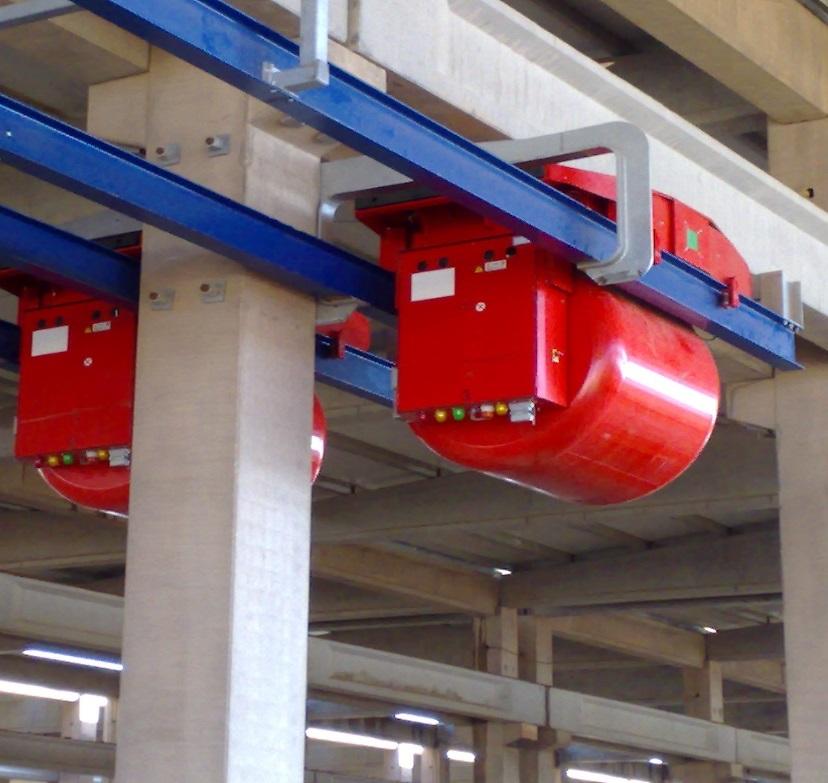 Адресная подача бетона абс бетон камышлов