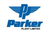 Parker Plant Ltd. в России и странах СНГ