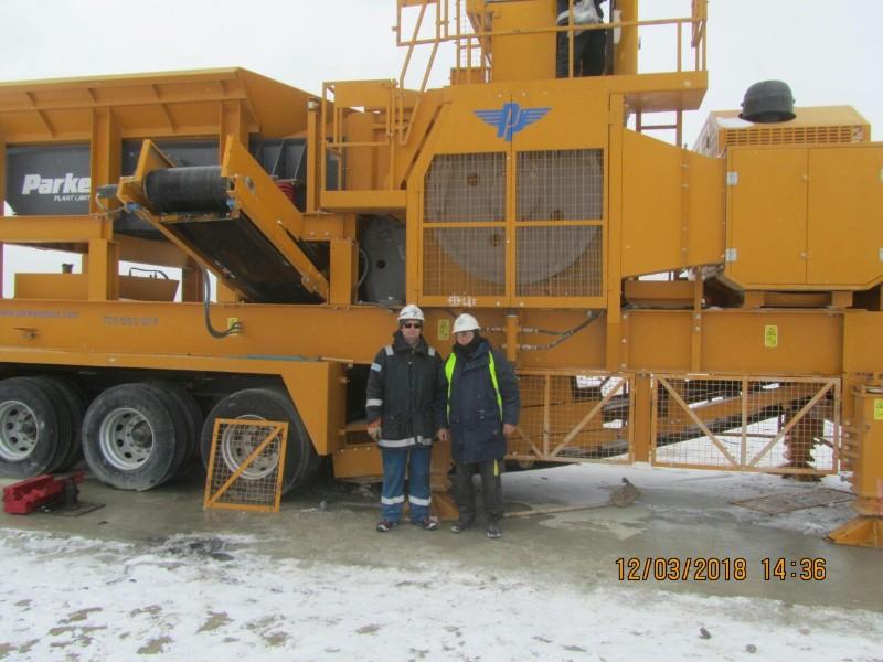 drobilka-parker-trailer-rock-crusher-model-re-1165-dh